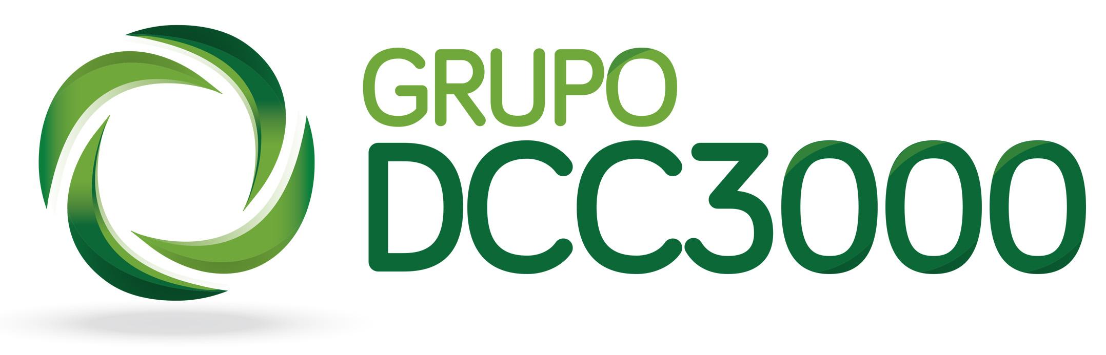 Grupo DCC 3000